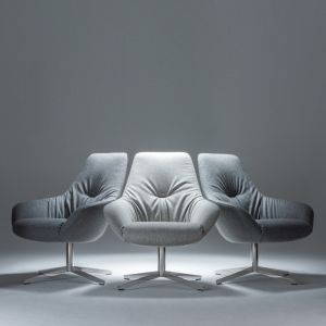 Architonis Product News 2020 01