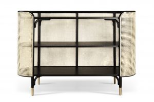 Mos Console Design By Gemfratesi For Gtv (1)