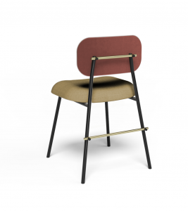 Miami Chair2