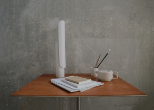 T Lamp White Frama Lighting5120