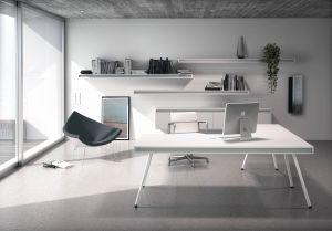 Ultom Home Office On 00