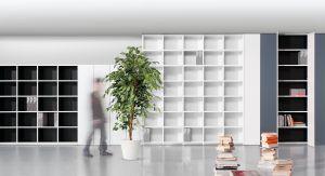Ultom Home Office 6xme 00