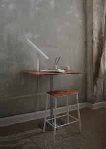 T Lamp White Frama Lighting5104