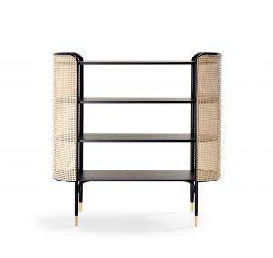 Mos Bookcase Design By Gamfratesi For Gtv (1)