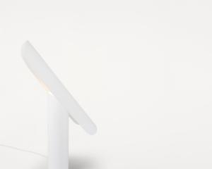 Frama  T Lamp White Ligting 5