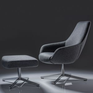 Architonis Product News 2020 05