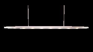 Titanicoptiwhite1647