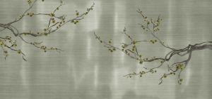 Sakura Netxsk1802