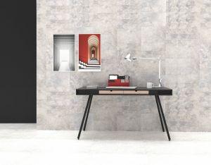 Ultom Home Office On Cassetti 00