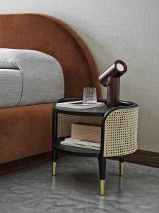 Mos Side Table Design By Gamfratesi For Gtv (1)