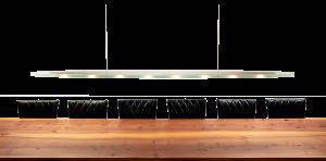 Titanic Ambiente Tisch