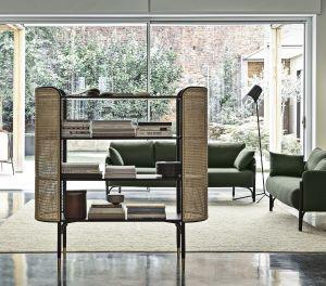 Mos Bookcase Design By Gamfratesi For Gtv (12)