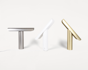 Frama T Lamp Collection 1