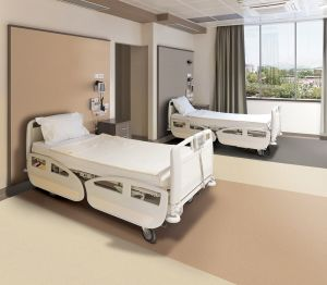 Patient Room Lg Atmosphere 1 1