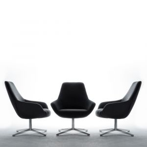 Architonis Product News 2020 02
