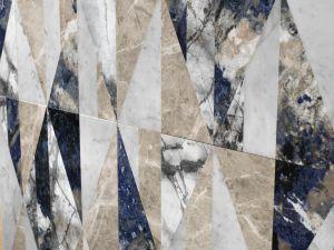 Lithos Design Opus Tangram Cosmo