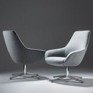 Architonis Product News 2020 04