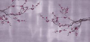 Sakura Netxsk1803