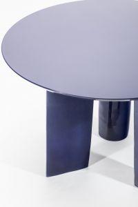 Blocks Table Large Detail