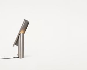 Frama  T Lamp Steel Ligting 4