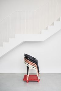Magis Bell Chair Ambient Usability 01