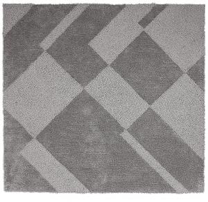 Geometric Reliefg005