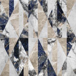 Lithos Design Opus Tangram Cosmo Polished
