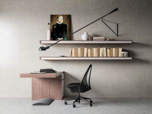 Ultom Home Office Friday 02