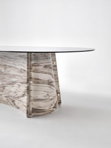 Lithosdesign Elitraxl Palissandro Brown 2