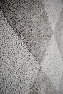Geometric Reliefg005 Detail