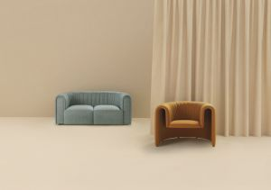 Sancal Core Remnant By Note Rgb