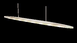Titanic Frei Tischschraeg1647