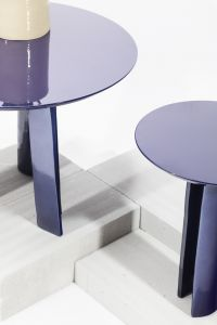 Blocks Tables Detail